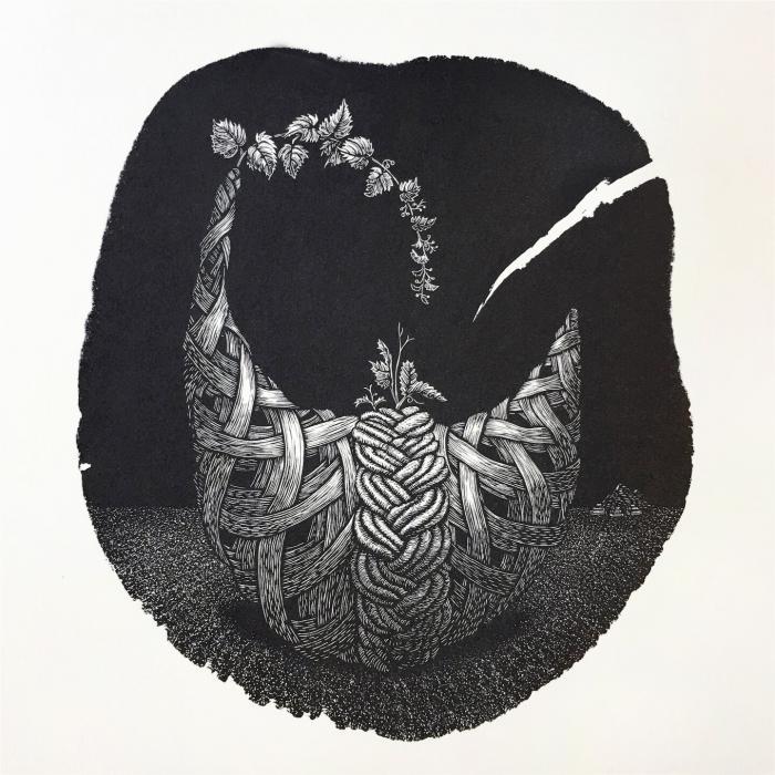 Rebecca_Gilbert_Wood_Engraving