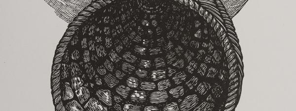 Portal/Cave/Well_Rebecca_Gilbert
